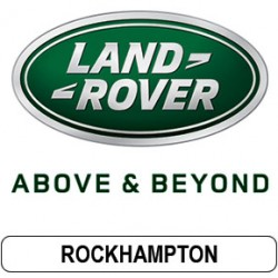 Landrover-FB-tile1